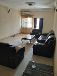 3 bedroom Mini flat Flat / Apartment for rent ... Katampe Main Abuja