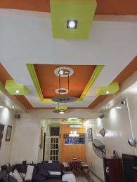 3 bedroom Flat / Apartment for sale Oko Oba Gra Scheme 1 Estate Oko oba Agege Lagos