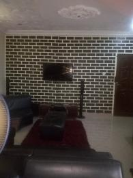 3 bedroom Flat / Apartment for shortlet Ebutemetta Adekunle Yaba Lagos