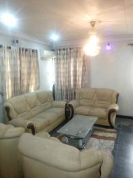 3 bedroom Semi Detached Duplex House for rent ... Shonibare Estate Maryland Lagos