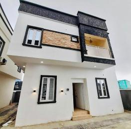 3 bedroom Flat / Apartment for sale I Kota villa Ikota Lekki Lagos