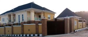 4 bedroom Semi Detached Duplex House for sale Soka Ibadan Oyo