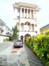 4 bedroom Blocks of Flats for rent Old Ikoyi Ikoyi Lagos
