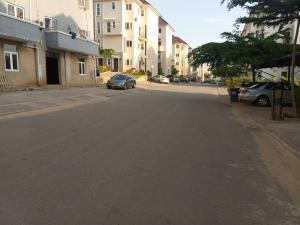 4 bedroom Massionette for sale Galadinmawa Abuja