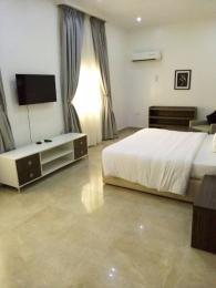 4 bedroom Terraced Duplex House for shortlet Idejo  Victoria Island Lagos