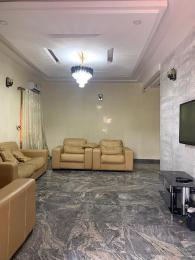 4 bedroom Semi Detached Duplex House for sale Paradise Estate Life Camp Abuja