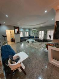 Terraced Duplex House for sale Agungi lekki Agungi Lekki Lagos