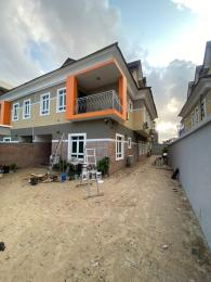 5 bedroom Semi Detached Duplex for sale Lekki Lekki Phase 1 Lekki Lagos