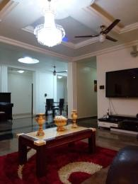 5 bedroom Detached Duplex House for rent PINNOCK BEACH ESTATE, LEKKI Jakande Lekki Lagos