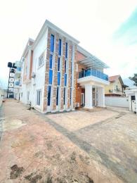 5 bedroom Terraced Bungalow House for sale Isheri North, Lagos Lagos Island Lagos