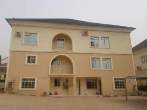 8 bedroom Detached Duplex for sale   Durumi Abuja
