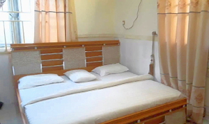 9 bedroom Hotel/Guest House Commercial Property for sale Iwofe Rumolumeni Port Harcourt Rivers
