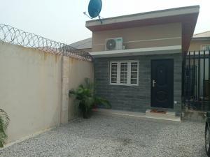 1 bedroom mini flat  Flat / Apartment for shortlet Off victoria arobieke street, lekki phase 1 Lekki Phase 1 Lekki Lagos