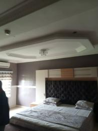5 bedroom Terraced Duplex House for rent Jacob mews estate Alagomeji Yaba  Alagomeji Yaba Lagos