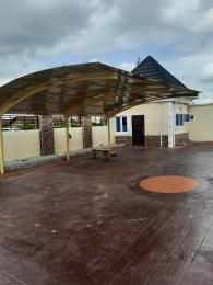 4 bedroom Detached Duplex for sale Elebu Oluyole Extension Oluyole Estate Ibadan Oyo