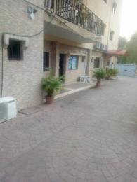 1 bedroom mini flat  Mini flat Flat / Apartment for rent Wuse zone 6 Wuse 1 Abuja