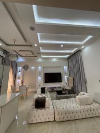 2 bedroom Mini flat for sale By Vio Mabushi Abuja