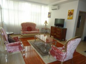 2 bedroom Flat / Apartment for rent Residential Zone  Banana Island Ikoyi Lagos