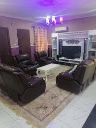 2 bedroom Mini flat Flat / Apartment for rent Crown court estate Mabushi Abuja