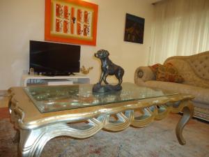 3 bedroom Flat / Apartment for rent Residential Zone  Banana Island Ikoyi Lagos