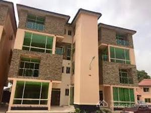 3 bedroom Massionette House for sale Brentwood 2nd Avenue, Old Ikoyi Ikoyi Lagos