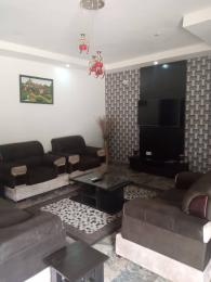 3 bedroom Terraced Duplex House for rent Ali Baba Crescent Jabi Abuja