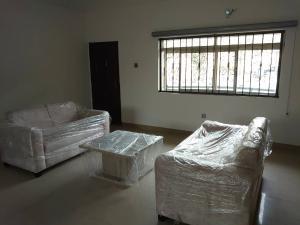 Studio Apartment Flat / Apartment for rent Romay Gardens Close to shoprite lekki Osapa london Lekki Lagos
