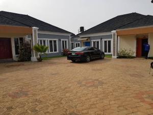 2 bedroom Blocks of Flats for sale Army Post Housing Estate Jericho Ibadan Oyo