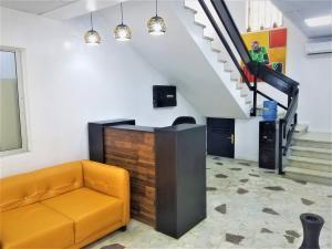 Co working space for rent 1b Etim Inyang Crescent, Off Muri Okunola, Victoria Island Ligali Ayorinde Victoria Island Lagos