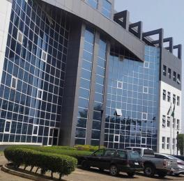 Private Office for rent Wuse 1 Abuja