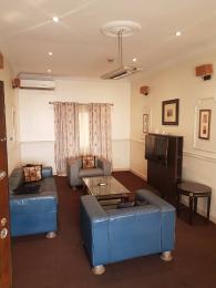 1 bedroom mini flat  Mini flat Flat / Apartment for shortlet Adeola Odeku Adeola Odeku Victoria Island Lagos