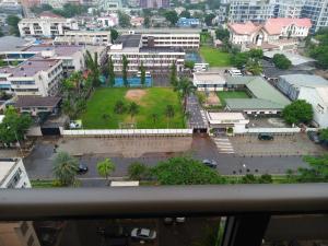 2 bedroom Flat / Apartment for shortlet ... 1004 Victoria Island Lagos