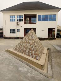 Flat / Apartment for rent Udoekpo mkpo street, off Nwaniba Uyo Akwa Ibom