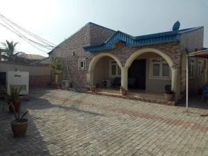 4 bedroom Detached Bungalow House for sale Onosa Eleko Ibeju-Lekki Lagos