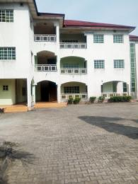 1 bedroom mini flat  Flat / Apartment for rent Rumuibekwe housing Estate  Port Harcourt Rivers