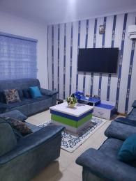 5 bedroom Detached Duplex House for shortlet Millennium estate close to shoprite, ONIRU ONIRU Victoria Island Lagos