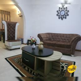 4 bedroom Detached Duplex for shortlet Millennium Estate Close To Shoprite, Oniru ONIRU Victoria Island Lagos