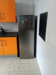4 bedroom Massionette House for rent 1004 Estate  1004 Victoria Island Lagos