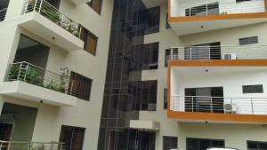 3 bedroom Blocks of Flats House for rent Kofo Abayomi Victoria Island Lagos
