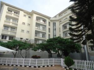 3 bedroom Flat / Apartment for rent off Alfred Rewane Road Old Ikoyi Ikoyi Lagos