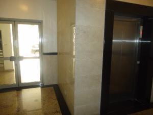 4 bedroom Flat / Apartment for rent off Alfred Rewane Road Old Ikoyi Ikoyi Lagos