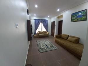 1 bedroom mini flat  Mini flat Flat / Apartment for shortlet Wuye Abuja