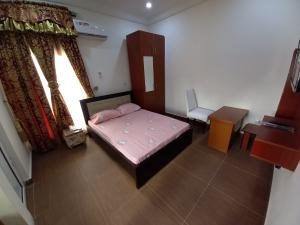 Studio Apartment Flat / Apartment for shortlet Wuye Abuja