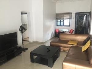 2 bedroom Flat / Apartment for shortlet Azu Odita Street, Atlantic View Estate chevron Lekki Lagos