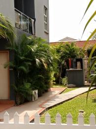 1 bedroom mini flat  Mini flat Flat / Apartment for shortlet Off Palace Road, Oniru Estate, Victoria Island, Lagos ONIRU Victoria Island Lagos