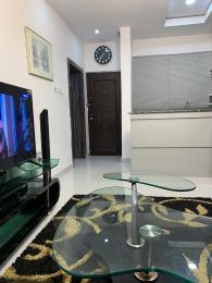 Flat / Apartment for shortlet chevron Lekki Lagos