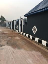 1 bedroom mini flat  Self Contain Flat / Apartment for rent laderin Oke Mosan Abeokuta Ogun