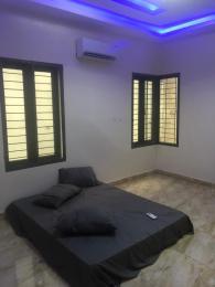 1 bedroom mini flat  Flat / Apartment for shortlet Lekki Palm City Estate Ado Ajah Lagos