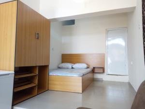 1 bedroom mini flat  Mini flat Flat / Apartment for shortlet Flat 9. No 8 Odununkan Ave Oregun Ikeja Lagos Oregun Ikeja Lagos
