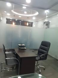 Office Space Commercial Property for rent Muritala Mohammed Way Alagomeji Yaba Lagos